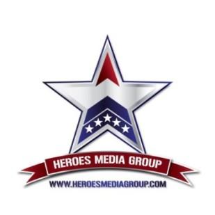 cropped-HMG_RWB_Logo-350x350